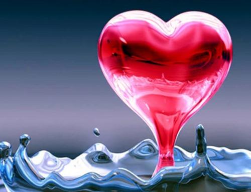Malattie Cardiache Ereditarie