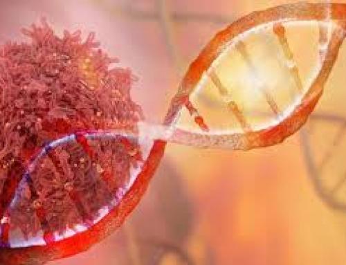 La carta d'identità del tumore: i test di profilazione genetica