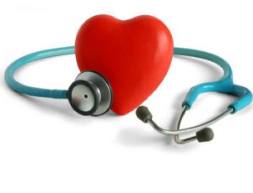 Cardiomiopatia dilatativa: l'importanza della diagnosi