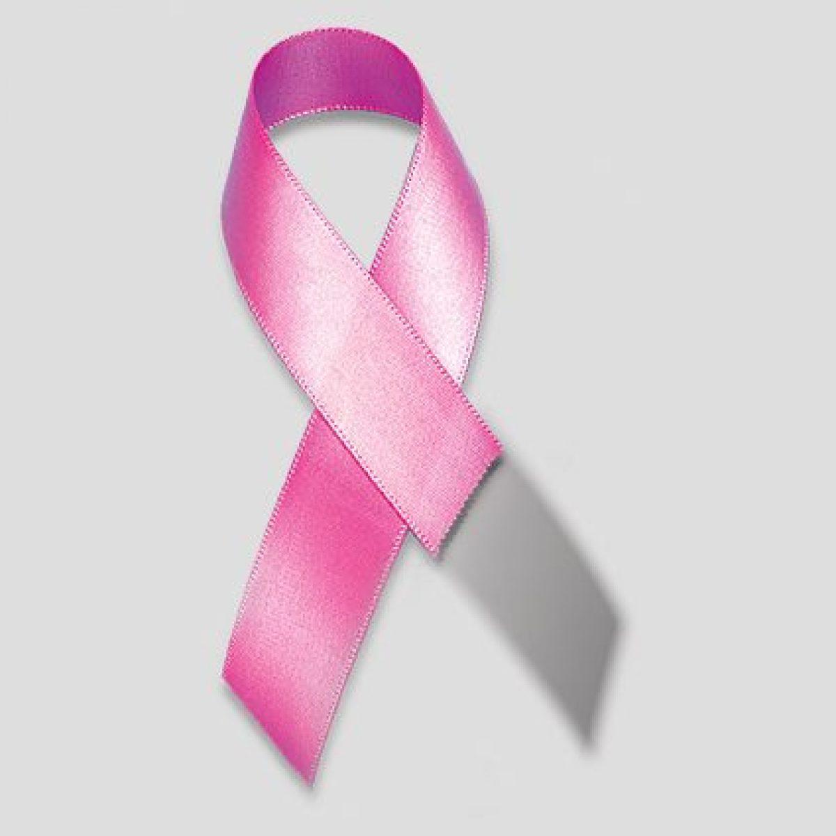 ottobre mese prevenzione tumore seno