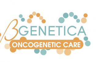 oncogenetic care