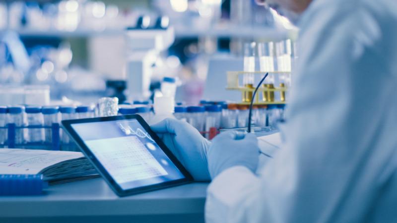 Genetica Oncologica