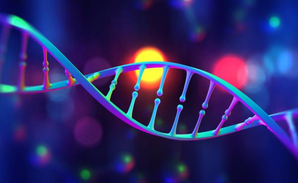 Genetica Riproduttiva