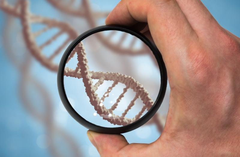 Genetica Medica
