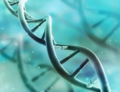 Alterazioni Congenite del Metabolismo del Ferro e della Bilirubina: le patologie più comuni