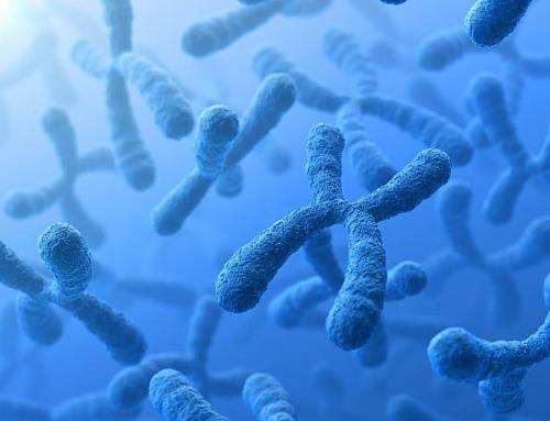 L'importanza dell'analisi citogenetica per comprendere le cause di un evento abortivo